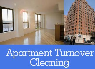 Apartment Cleaning Services Maryland Apartment Move Out Cleaning Services Arlington Va 28