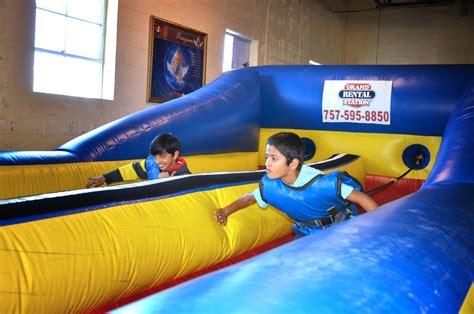 bounce house virginia beach 100 va beach bounce house inflatable bounce house
