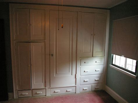 built in cabinets bedroom home design 79 amazing bedroom built in cabinetss