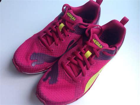 heel strike running shoes best running shoes for heel strikers 28 images 17 best