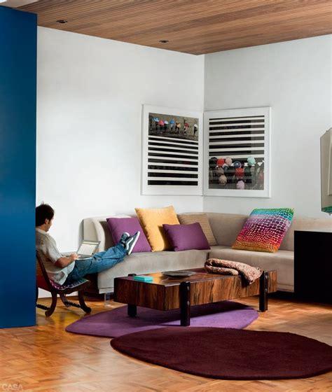 Ape Room by 233 Is De Madeira Integram E Separam Os Ambientes Deste
