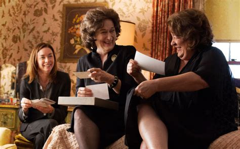 august osage county movie film review august osage county the macguffin