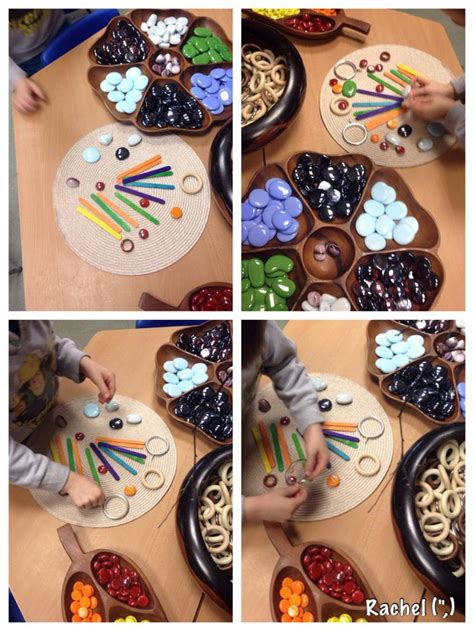pattern recognition early years early years math ideas のおすすめ画像 681 件 pinterest ニ