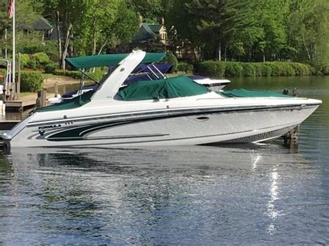 formula boats for sale in new hshire boats - Formula Boats Nh