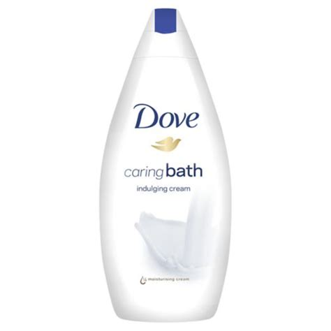 dove bathrooms bath dove boots