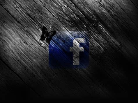 fb wallpaper hd facebook achtergronden hd wallpapers