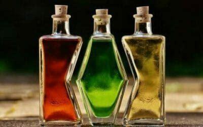 alcool alimentare alcol etilico propriet 224 e usi alimentari e domestici dell