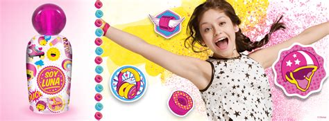 www soy luna com marcas soy luna air val international perfumer 237 a infantil