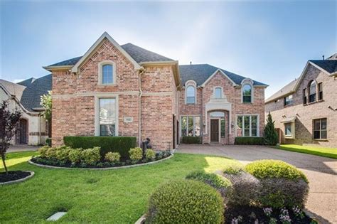270 homes for sale in colleyville tx colleyville real