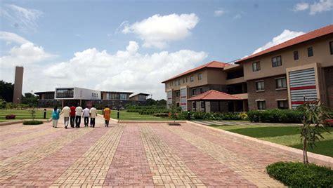 mahindra institute environplanners