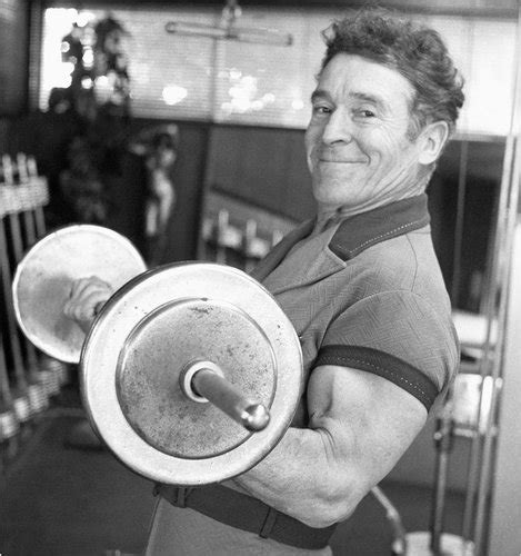 jack lalanne towing boats alzheimer s canyon sky alzheimer s canyon part 2