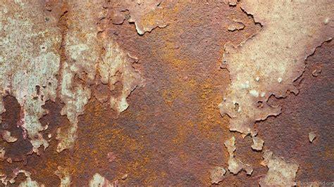 texture rust metal texture background  metal