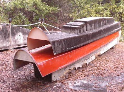 catamaran hull mold for sale mold set 24 ft catamaran ta fl free boat