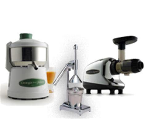 commercial barware bar supply