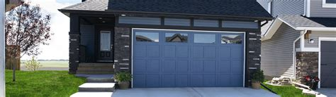 Whitaker Garage Doors by Bouma Garage Doors Image Collections Doors Design Ideas