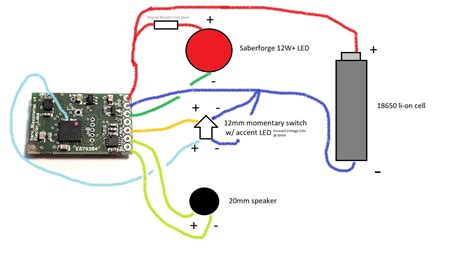 nbv4 wiring diagram check lightsabers