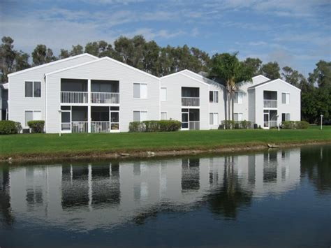 The Springs Apartments Bradenton Fl Apartments And Houses For Rent Near Me In Bradenton