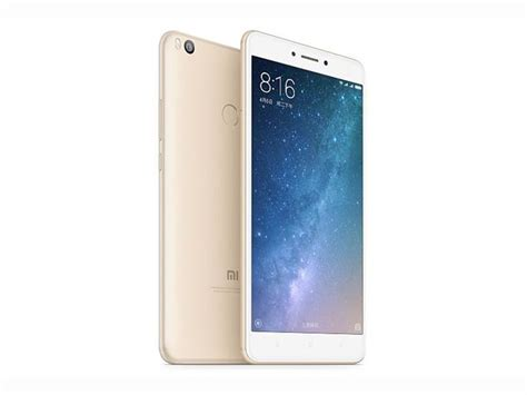 email xiaomi xiaomi mi max 2 price specifications features comparison