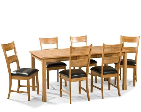dining room sets ta fl intercon dining room set family infd ta l3678 cnt c set