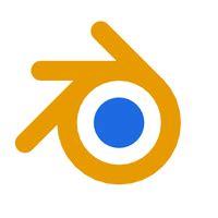 tutorial blender logo install blender in ubuntu gerakan open source