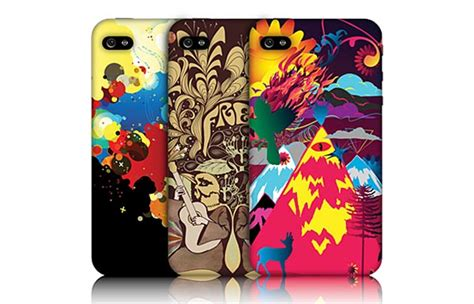 Skin Handphone Custom Design For Iphone 4g mate unveiled iphone 4 cases also including custom service gadgetsin