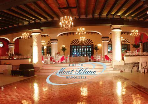 Salones Para Xv Aos Df | salones de fiesta de 15 a 241 os en m 233 xico grupo mont blanc
