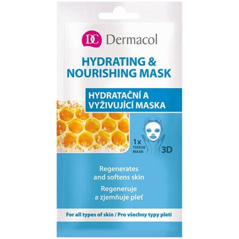 Felinz Mask Nourishing Isi 2 dermacol hydrating nourishing mask aoro ro