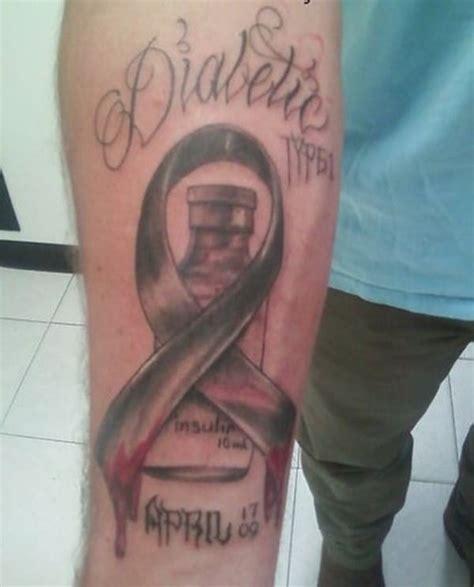 healthcare tattoo medical tattoos more alerting than medbands nurseslabs