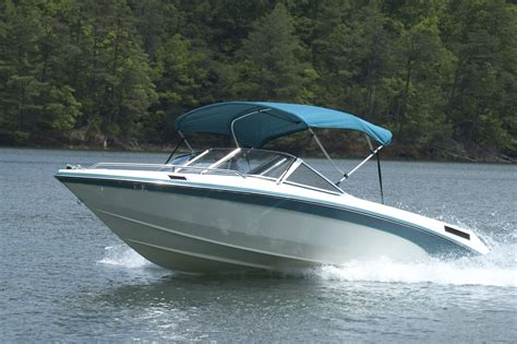 speed boat bimini top bimini tops can help prevent skin cancer from over