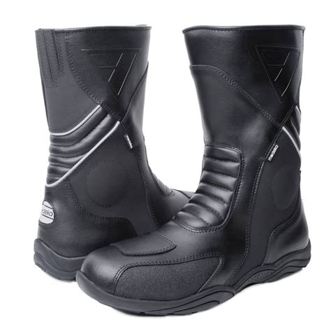 high end motorcycle boots modeka boots assen sale motorcycle high end modeka