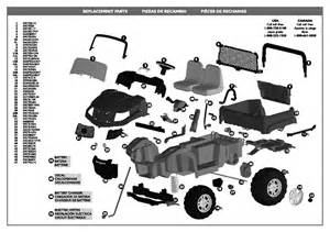 john deere gator xuv italian made baby products and
