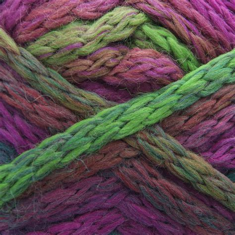 chunky knit yarn king cole ultimate chunky knitting yarn soft knit