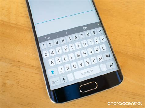samsung preparing  security update  close keyboard exploit android central
