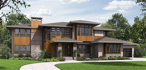 Modern Home Design On A Budget by Finding The Perfect House Plan Just Got Easier The House