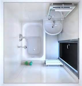 sanitärobjekte deko sitzbadewannen f 252 r kleine b 228 der sitzbadewannen f 252 r