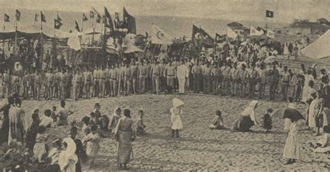 ottoman palestine ottoman palestine the opening ceremony of an ottoman