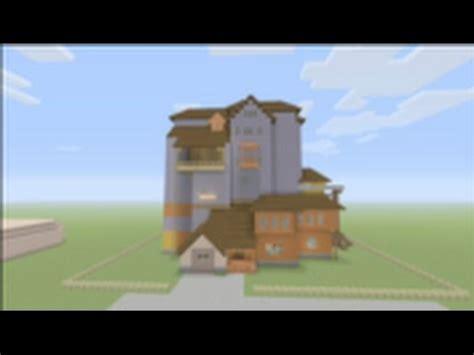 hello house minecraft xbox one hello house tour alpha1
