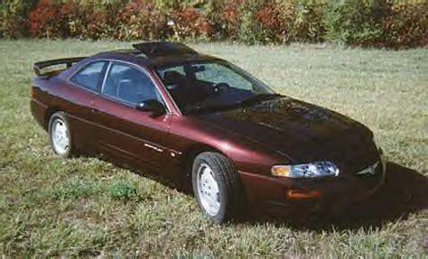 2001 mitsubishi eclipse tire size 2001 mitsubishi eclipse tire size p21550r17 gt wiring