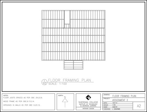 wood floor framing plan 28 wood floor framing plan framing plan woodshop