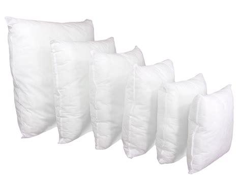 relleno para cojines de sofa relleno para cojines fibra