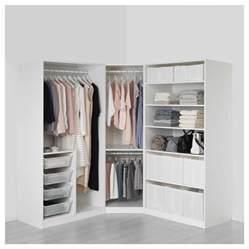 cabina armadio ikea per guardaroba perfetti cabine armadio