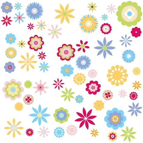 flower stickers for wall decorate with wall stickers flowers interior