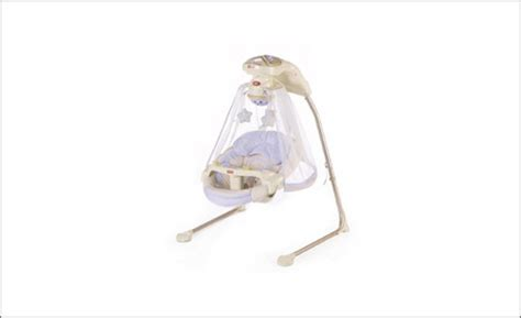 best rated baby swings 2014 2015 best baby swing reviews top rated baby swings