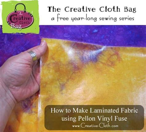 How To Sew Vinyl Upholstery by 1026 Best Bags And Purses Sewing Patterns Tutorials