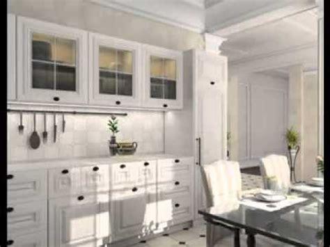 kitchen arrangement ideas youtube kitchen design ideas white cabinets youtube