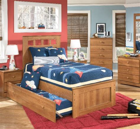kids sports themed bedroom 24 cool trundle beds for your kids room