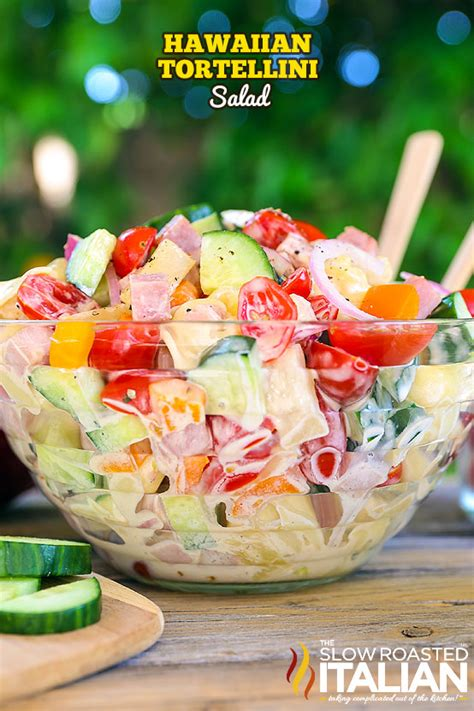 the best pasta salad recipe 164719 foodgeeks the best pasta salad recipe collection landeelu com