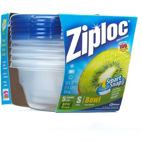 ziplock storage containers ziploc container small bowl walmart
