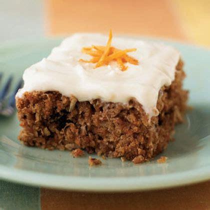new year carrot cake recipe carrot cake recipe 4