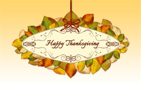 for thanksgiving happy thanksgiving 2015 collection of wishes